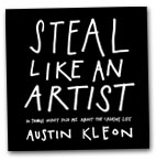 steal-cover-142px